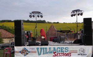 le-festival-de-musique-en-charente-villages-sessions-s-installera-au-village-de-charmant-et-accueillera-la-musique-irlandaise-de-busker-and-keaton
