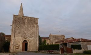 le-festival-de-musique-en-charente-villages-sessions-s-installera-au-village-de-charmant-et-accueillera-la-musique-irlandaise-de-busker-and-keaton-pour-l-edition-2018