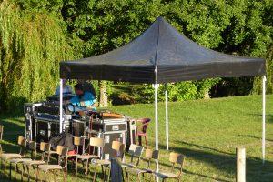 le-festival-de-musique-en-charente-villages-sessions-s-installera-au-village-de-blanzaguet