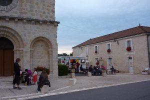 le-festival-de-musique-en-charente-villages-sessions-s-installera-au-village-de-gurat