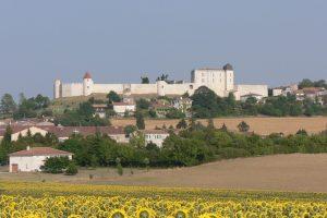 le-festival-de-musique-en-charente-villages-sessions-s-installera-dans-le-chateau-de-villebois-lavalette