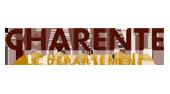 Logo-du-departement-de-la-Charente