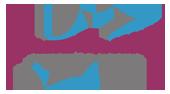 Logo-de-la-communaute-de-communes-lavalette-tude-dronne