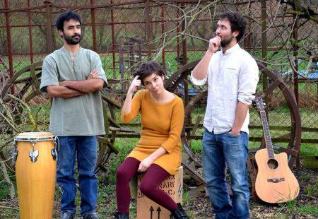 Le-trio-Mama-Godillot-nous-offrira-un-tour-du-monde-en-musique-lors-du-festival-villages-sessions